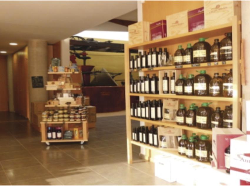 L'essència vinícola de l'Empordà