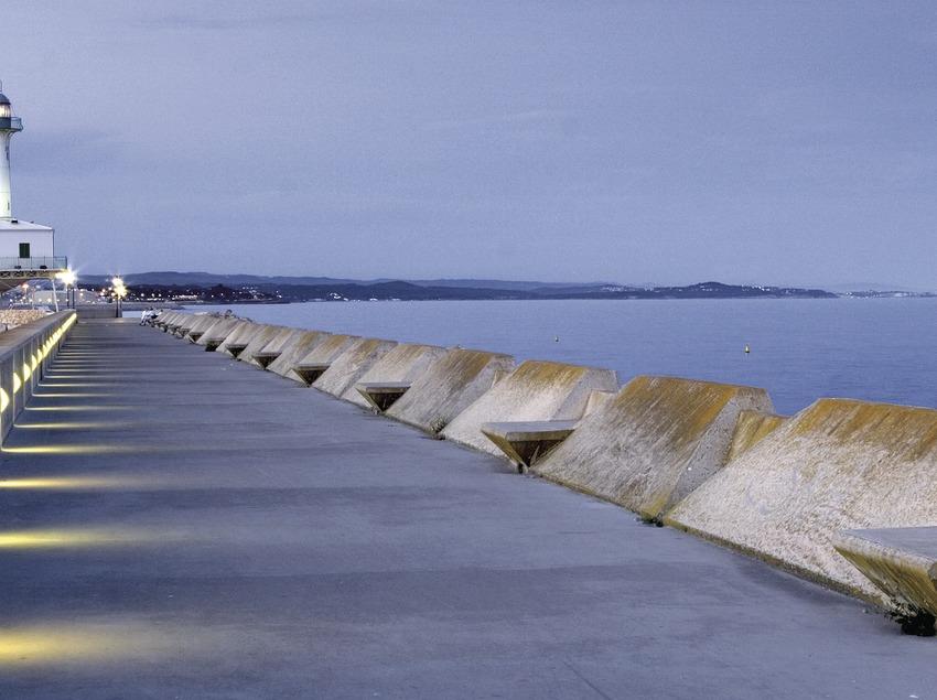 Faro de Tarragona 1.