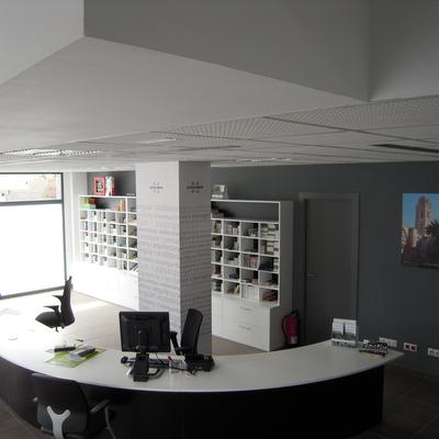 Oficina de turisme de catalunya a lleida organismes for Oficina de treball lleida