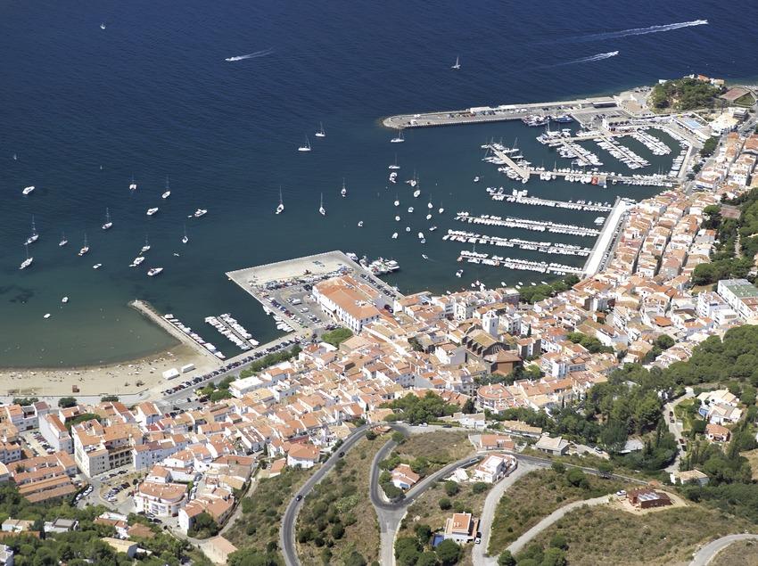 View of the town  (Miguel Angel Alvarez)