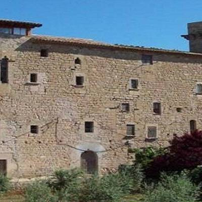 A look at the history of Les Garrigues