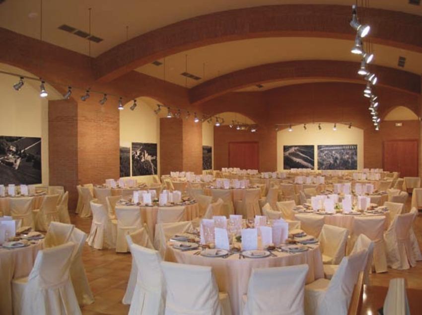 Sala de Finques Torres   (Torres)