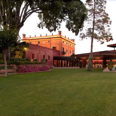La Boella Conventions Resort