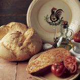 8a Fiesta del pan.Charlas de panaderos y otras actividades alrededor del pan
