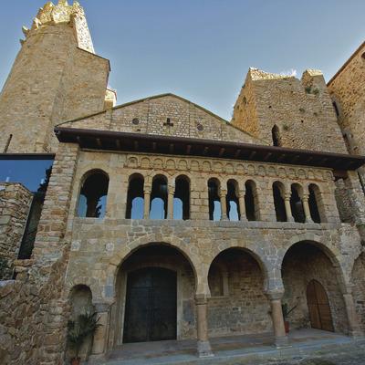 © Ajuntament de Sant Feliu de Guíxols