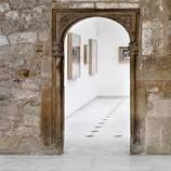 Tour a peu pel Museu Picasso & el Barri Gòtic sense cues