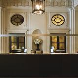 Gran Hotel Central