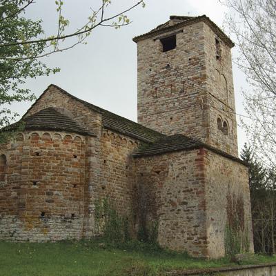 . (Ajuntament de Sant Sadurní D'Osormort)