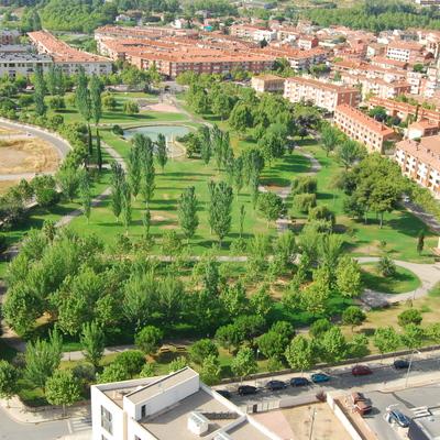 © Ajuntament de Sant Quirze del Vallès