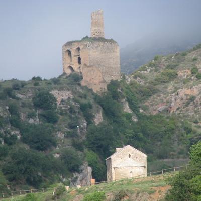 . (Ajuntament d'Alòs de Balaguer)