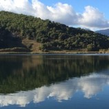 El Cinquè Llac: ruta de senderisme pel Pre-Pirineu