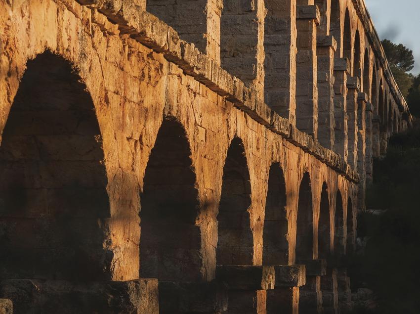 Puente del Diable