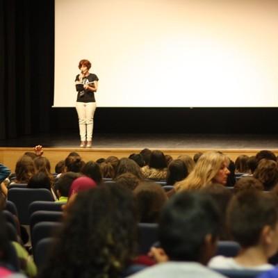 BCN Sports Film Festival