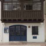 Casa-Museu Carlos Barral