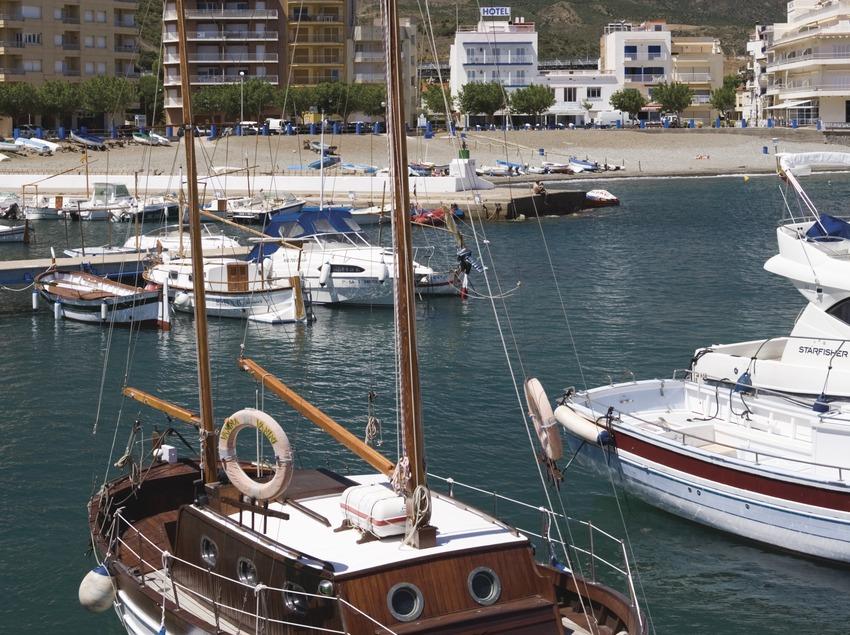 Marina  (Nano Cañas)