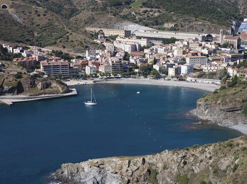 View of the locality.  (Nano Cañas)