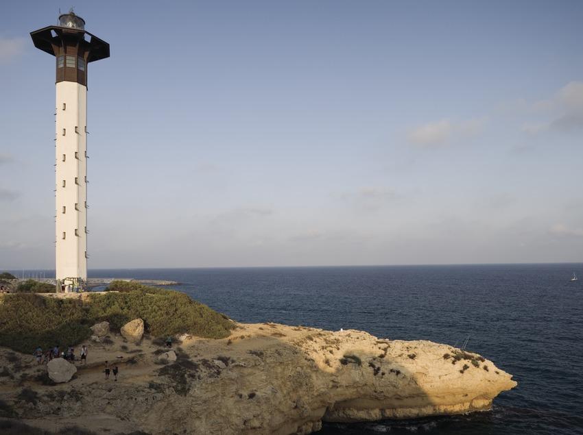 Faro (Nano Cañas)