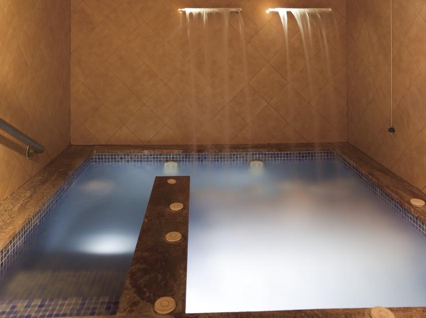 Hotel Spa Broquetas
