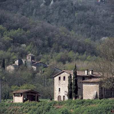 Sant Pere Despuig  (Kim Castells)