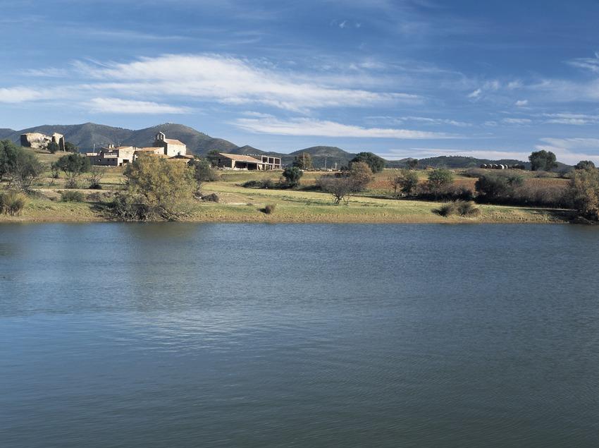 Parc Natural dels Aiguamolls de l'Empordà  (Kim Castells)