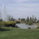 Golf Club Peralada