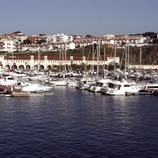 Centre BTT Baix Empordà - Costa Brava