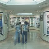 Museu del Futbol Club Barcelona