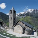 Centre del Romànic de la Vall de Boí
