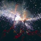 Noche del Fuego