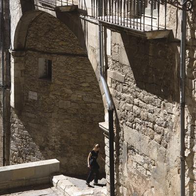 Catalunya Judía