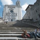 Girona Walks tour