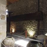 Ecomuseu de l'Oli