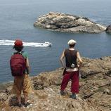 Camino antiguo al Cap de Creus