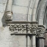 Església de Sant Feliu de Girona