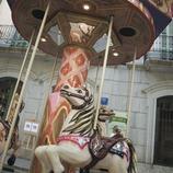 Museu d'Història de la Joguina de Sant Feliu de Guíxols-Col·lecció Tomàs Pla