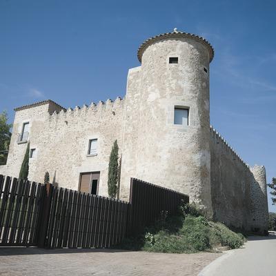 Burg  (Servicios Editoriales Georama)
