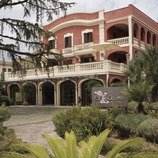 Gran Hotel Balneari Blancafort